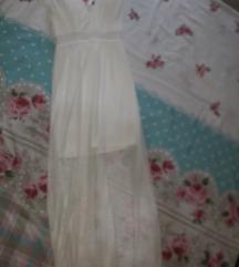 Bel dolg fustan