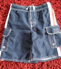Letni pantaloncinja