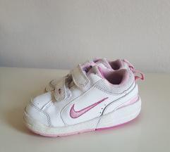 Nike 22 kako novi