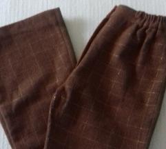 Novi pantaloni za devojce*Razmeni