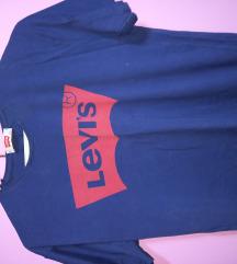 Levis маица
