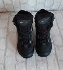 Walkmax чизми НОВО