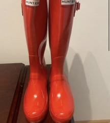 Нови гумени чизми