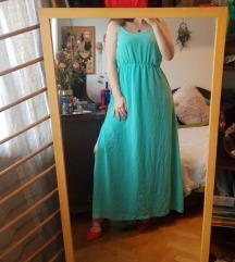 Долг Летен фустан