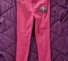 Панталона хеланки