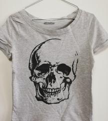 TerraNova нова маичка со костур