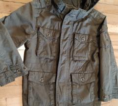 Пролетна јакна, H&M, 4 години