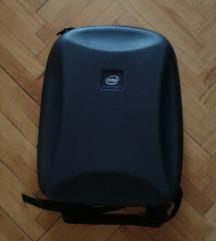 Ранец за лаптоп 15