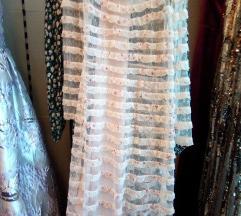Valentino brendiran fustan