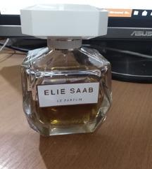 parfem Elie Saab