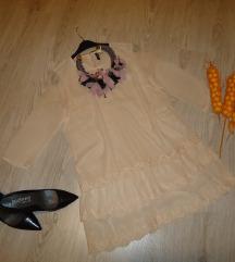 H&M tunika/fustan