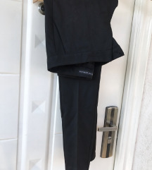 Pantaloni Rez.