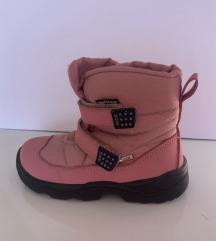 Ciciban детски зимски чизми 29