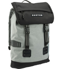 **NEW** BURTON BACKPACK