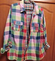 Памучна кошула