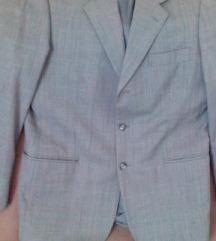 Ново машко палто