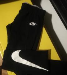 Nike original helanki 599