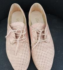 Чевлички бр. 38