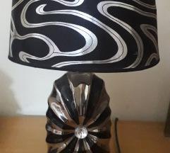 НОВА Столна ламба