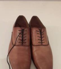 Машки кондури ALDO број 42.5