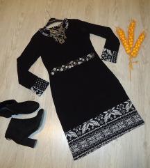 Konchan fustan