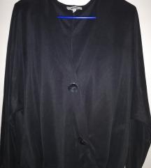 Блуза (на попуст 200 денари)