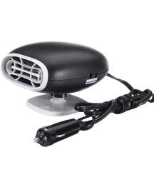 Fen i ventilator za avtomobil