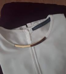 Кошула Zara basic