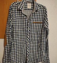 Koton -машка кошула - намалена