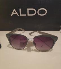 Алдо очила за сонце 7