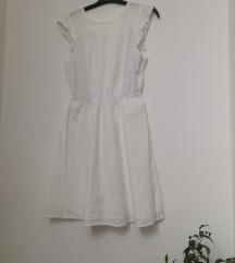 Koton fustan
