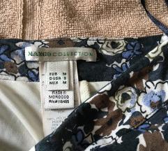 Neoblecena Mango suknja M