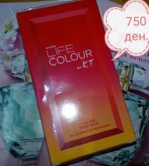 Nov Kenzo parfem 50ml