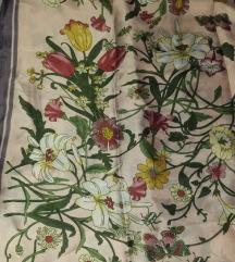 Nova Avon cvetna marama nam(150)