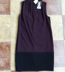 CALVIN KLEIN fustan so etiketa br.S M