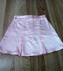 Свилена детска сукна бр 26