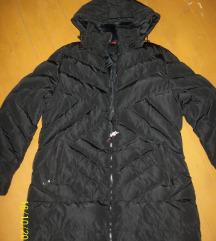 novi jakni