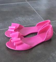 Гумени сандали