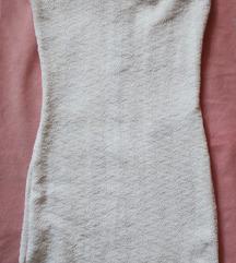 Bershka фустан