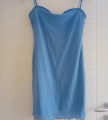 Preubavo fustance L