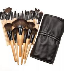 32 makeup cetki