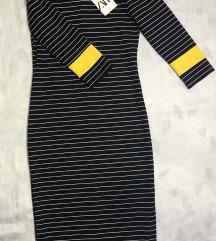 Nov fustan zara