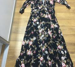 Lc waikiki fustan