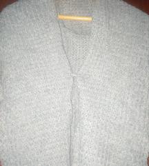 Плетено