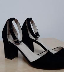 Црни потпетици