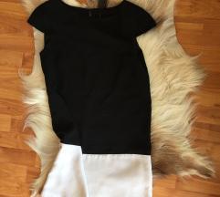 BENETTON fustan
