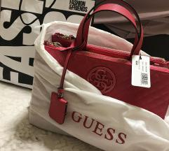 50% SALEEe Guess Fashion&Friends