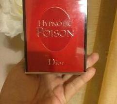 DIOR Оригинален парфем*ПОСЛЕДНА ЦЕНА 4000 ден.