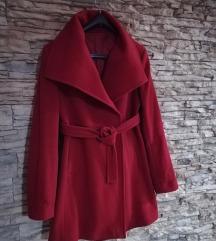 Crven kaput