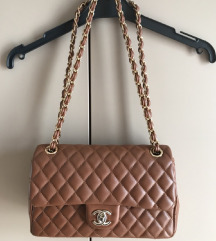 TOTAL CLEARANCE Chanel A++ REPLICA HIGH QUALITY